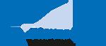 Blaues Kreuz (Logo)