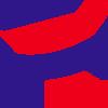 Cevi (Logo)