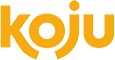 koju (Logo)