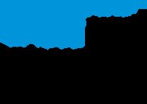 Pädagogisches Handeln Logo