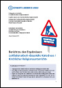 Bericht zu den Ergebnissen Leitfadenarbeit «Baustelle Katechese/Kirchlicher Religionsunterricht»