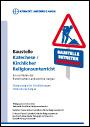 Leitfaden: Flyer für Schulleitungen Volksschule