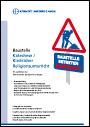 Leitfaden «Baustelle Katechese/Kirchlicher Religionsunterricht»