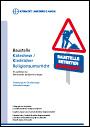 Leitfaden: Textauszüge für Schulleitungen Volksschule