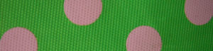 Pädagogisches Handeln: Materialienbörse KiK/PH1