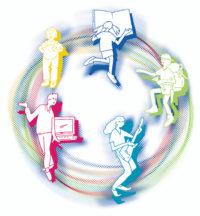 PH-Kreis (JPG, Web, RGB)