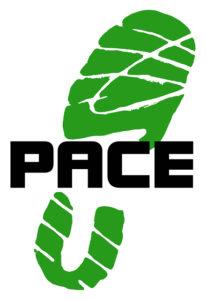 «PACE»-Ausbildungskurse für junge Leiterinnen und Leiter