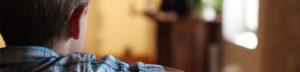Veranstaltung: «In meinen Worten DIR anvertraut» – Mit Kindern und Jugendlichen Gebetstexte verfassen