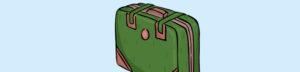 Veranstaltung: Erste Hilfe im Umgang mit Todesfällen – Rituale und Trauer-Notfall-Koffer in der Katechese