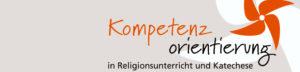 Veranstaltung: Frauen und Mädchen auf der Spur – Zwischen den Zeilen lesen als Bibel-Lese-Kompetenz – Onlinekurs
