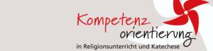 Veranstaltung: Jesus lebt! – Zu Ostern eine Unterrichtsreihe kompetenzorientiert (üb-)erarbeiten