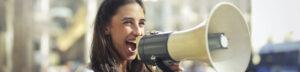 Veranstaltung: Stimme macht Stimmung – Training für Sprechkompetenz in der katechetischen Praxis