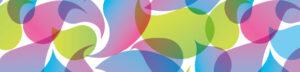 Pädagogisches Handeln: Aktuell: «farbenspiel.family» – die neue Webseite im Bereich Kind und Kirche
