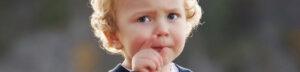 Veranstaltung: Gegenfrage oder Antwort? Austausch zu Theologisieren mit Kindern