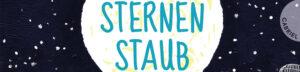 Veranstaltung: G O T T – unaussprechbar und unverfügbar. Tagung mit Rainer Oberthür