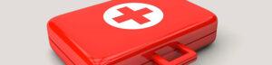 Veranstaltung: Erste Hilfe bei Kindern – Was tun, wenn ein Notfall bei Kindern eintrifft?